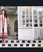 Zainab Chottani Summer Collection 2015 For Women 002