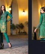 Zainab Chottani Summer Collection 2015 For Women 004