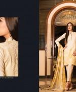 Zainab Chottani Summer Collection 2015 For Women 005