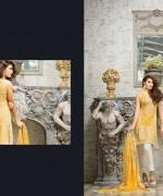 Zainab Chottani Summer Collection 2015 For Women 006