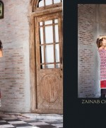 Zainab Chottani Summer Collection 2015 For Women 009