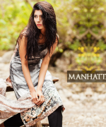 Zainab Salman Summer Collection 2015 For Women 002