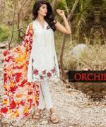 Zainab Salman Summer Collection 2015 For Women 004
