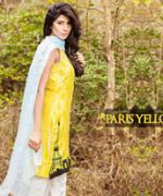 Zainab Salman Summer Collection 2015 For Women 005