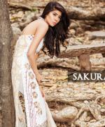 Zainab Salman Summer Collection 2015 For Women 006