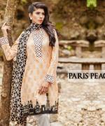 Zainab Salman Summer Collection 2015 For Women0010