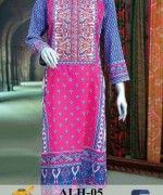 Aamir Liqauat Anchal Lawn Collection 2015 For Summer 6