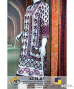 Aamir Liqauat Anchal Lawn Collection 2015 For Summer 7