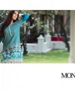 Al Zohaib Textile Monsoon Lawn Collection 2015 Volume 2 For Women 001