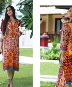 Al Zohaib Textile Monsoon Lawn Collection 2015 Volume 2 For Women 0010