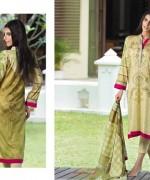 Al Zohaib Textile Monsoon Lawn Collection 2015 Volume 2 For Women 0011