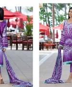 Al Zohaib Textile Monsoon Lawn Collection 2015 Volume 2 For Women 0020
