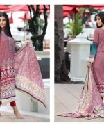 Al Zohaib Textile Monsoon Lawn Collection 2015 Volume 2 For Women 0021