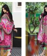 Al Zohaib Textile Monsoon Lawn Collection 2015 Volume 2 For Women 009