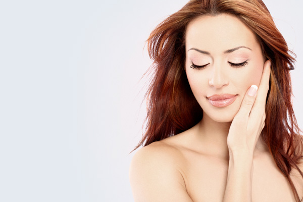Best Tips for Smoother Skin