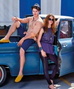 Breakout Summer Collection 2015 For Men and Women 1