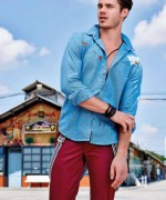 Breakout Summer Collection 2015 For Men and Women 10