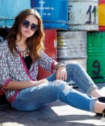 Breakout Summer Collection 2015 For Men and Women 12