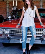 Breakout Summer Collection 2015 For Men and Women 2