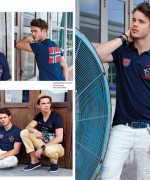 Breakout Summer Collection 2015 For Men and Women 6