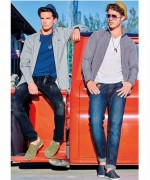 Breakout Summer Collection 2015 For Men and Women 7