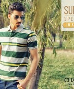 Charcoal Summer Collection 2015 For Men 11
