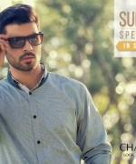 Charcoal Summer Collection 2015 For Men 4
