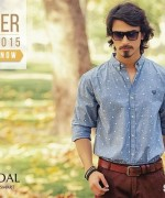 Charcoal Summer Collection 2015 For Men 7