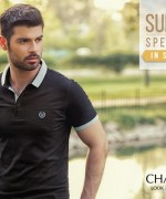 Charcoal Summer Collection 2015 For Men 8