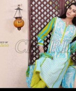 Charizma Summer Collection 2015 Volume 2 For Women 0011