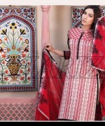 Charizma Summer Collection 2015 Volume 2 For Women 0013
