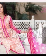 Charizma Summer Collection 2015 Volume 2 For Women 0016