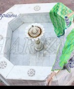 Charizma Summer Collection 2015 Volume 2 For Women 006
