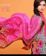 Charizma Summer Collection 2015 Volume 2 For Women 009