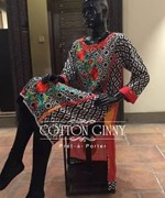 Cotton Ginny Summer Collection 2015 For Women 005