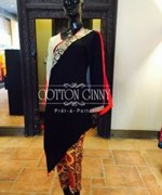 Cotton Ginny Summer Collection 2015 For Women 009