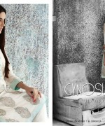 Cynosure Summer Collection 2015 For Girls 1