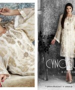 Cynosure Summer Collection 2015 For Girls 2