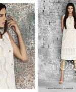 Cynosure Summer Collection 2015 For Girls 4