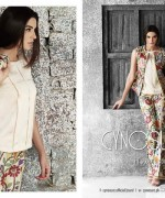 Cynosure Summer Collection 2015 For Girls 5