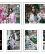 Farah Talib Aziz Lawn Collection 2015 By LSM Fabrics 001