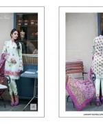 Farah Talib Aziz Lawn Collection 2015 By LSM Fabrics 0011