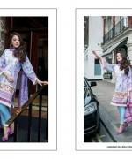 Farah Talib Aziz Lawn Collection 2015 By LSM Fabrics 003