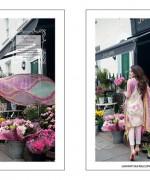 Farah Talib Aziz Lawn Collection 2015 By LSM Fabrics 007