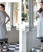 Firdous Cloth Mills Lawn Collection 2015 Volume 2 003