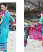 Firdous Cloth Mills Summer Collection 2015 Volume 3 For Women 001