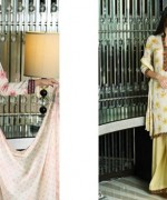 Firdous Cloth Mills Summer Collection 2015 Volume 3 For Women 0011