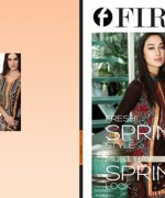 Firdous Cloth Mills Summer Collection 2015 Volume 3 For Women 0013