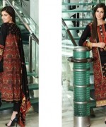 Firdous Cloth Mills Summer Collection 2015 Volume 3 For Women 004