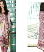 Firdous Cloth Mills Summer Collection 2015 Volume 3 For Women 005